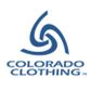 Colorado Clothing coupons