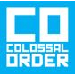Colossal Order coupons