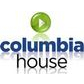 Columbia House student discount