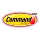 Command coupons