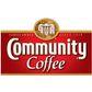 Community Coffee student discount