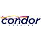 Condor Ferries coupons