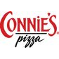 Connie's Pizza coupons