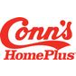 Conn's coupons