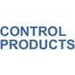 Control Products coupons