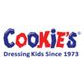 Cookies Kids coupons