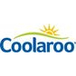 Coolaroo coupons