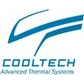 CoolTech coupons