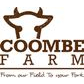 Coombe Farm Organic student discount