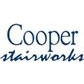 Cooper Stairworks coupons