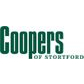 Coopers of Stortford coupons