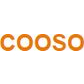 COOSO coupons