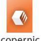 Copernic student discount