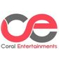 Coral Entertainments coupons