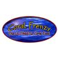 Coral Frenzy coupons
