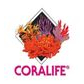 Coralife coupons