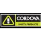 Cordova Safety Products coupons