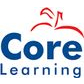 Core Learning coupons