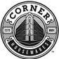 Corner Housewares coupons