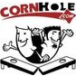 Cornhole coupons