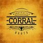Corral Boots student discount