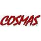 Cosmas coupons