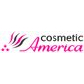 Cosmetic America student discount