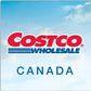 Costco Canada student discount