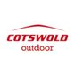 Cotswold Outdoor student discount