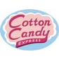 Cotton Candy Express coupons