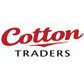 Cotton Traders student discount