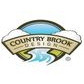Country Brook Design coupons