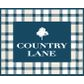 Country Lane coupons