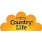 Country Life coupons