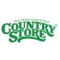 Country Store Catalog coupons