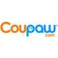 Coupaw.com coupons