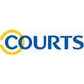 Courts coupons
