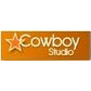 CowboyStudio coupons