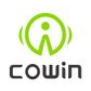 COWIN coupons