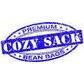 Cozy Sack coupons