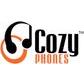 CozyPhones coupons