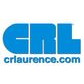 C.R. Laurence coupons