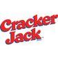 Cracker Jack coupons