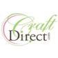Craftdirect.com coupons