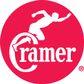 Cramer coupons