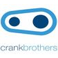 Crank Brothers coupons