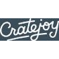 Cratejoy  coupons