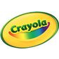 Crayola coupons