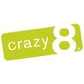 Crazy 8 student discount