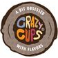 Crazy Cups coupons